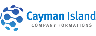 The Cayman Company Formation logo